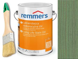 Dauerschutz-Lasur UV Remmers Zielony 2,5 L 2245