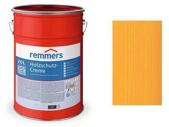 Krem Holzschutz-Creme Remmers Sosna 2716 20 L
