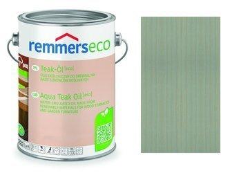 Olej do drewna Remmers 2,5 L EKOLOGICZNY Patyna