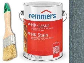 Remmers HK-Lasur impregnat do drewna 20L METAL