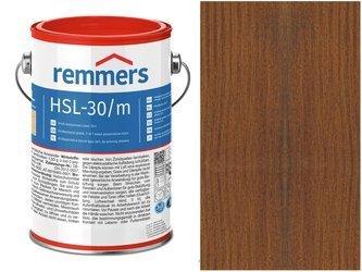 Remmers HSL-30 Profi HK-Lasur Orzech 20L