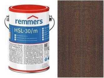 Remmers HSL-30 Profi HK-Lasur Palisander 20L