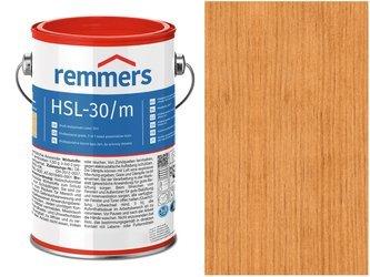 Remmers HSL-30 Profi HK-Lasur Pinia Modrzew 10L