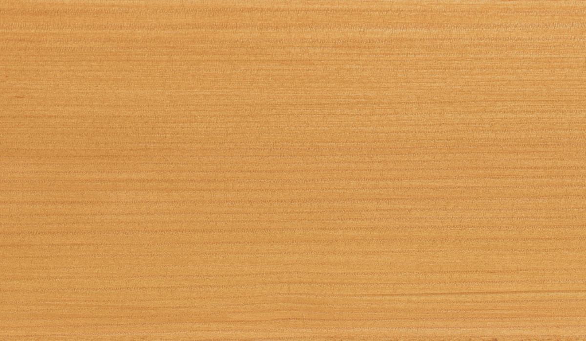 Remmers HK-Lasur impregnat do drewna 20L DĄB JASNY